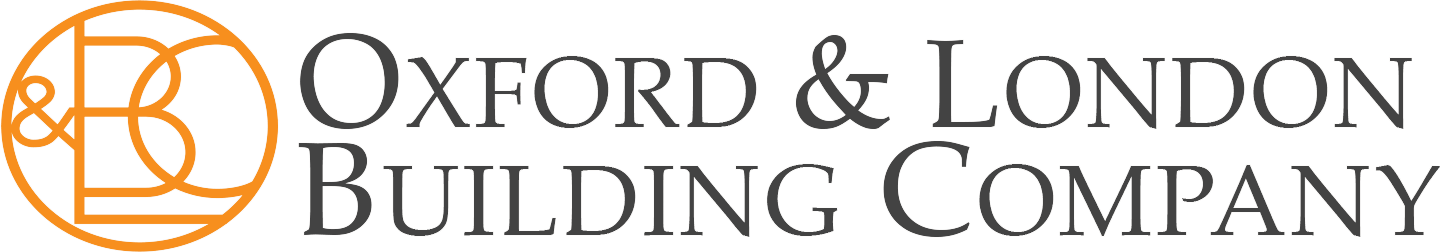 Oxford and London Building Company