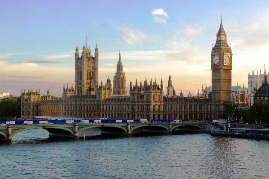 Westminster Council To Restrict Basement Conversions?
