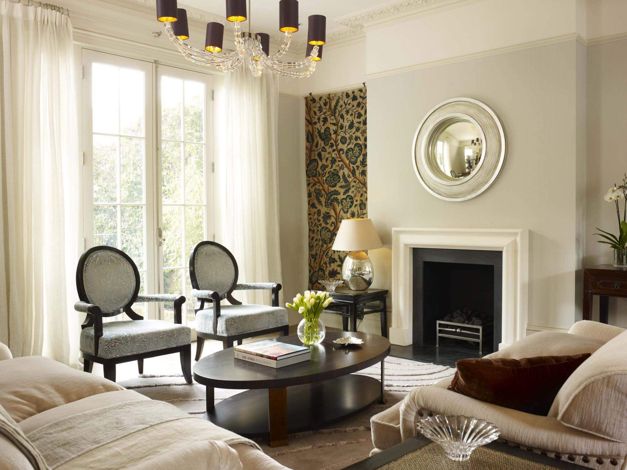 London Building Company Architectural U0026 Interior Designers Suna Design Show Homes