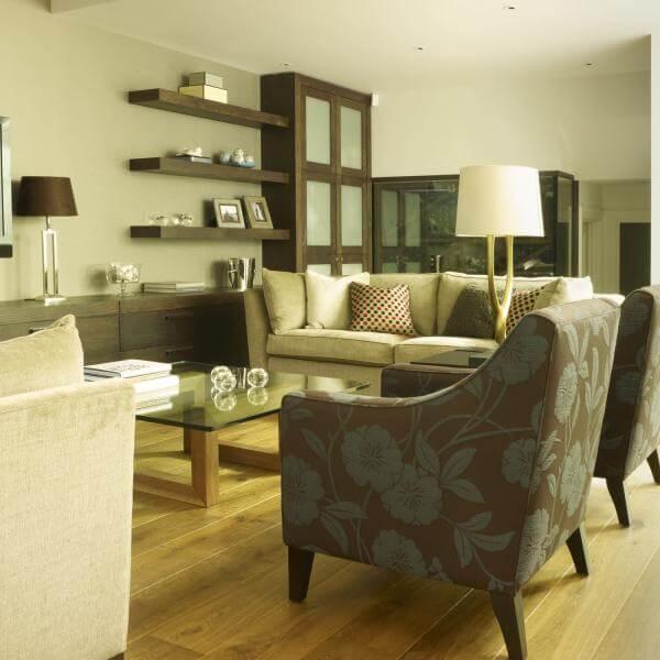 Room to Grow - 25 Beautiful Homes